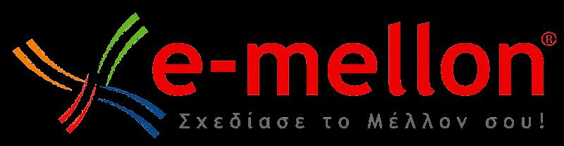 e-mellon | Επαγγελματικός Προσανατολισμός